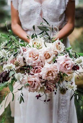 wedding bouquets 2019 tender boho bouquet annabeth.photos