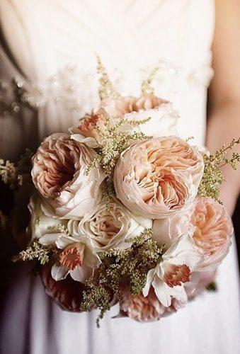 wedding bouquets 2019 weddin bouquet in nude color sparksweddings