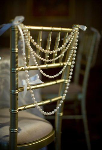 wedding chair decorations boho chair andy griffin photography