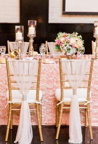 30 Ideas Wedding Chair Decorations Wedding Forward