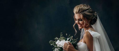 wedding hairstyles 2019 featured