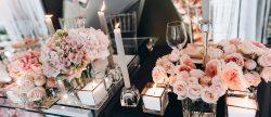 20 The Biggest Wedding Trends We Predict In 2020