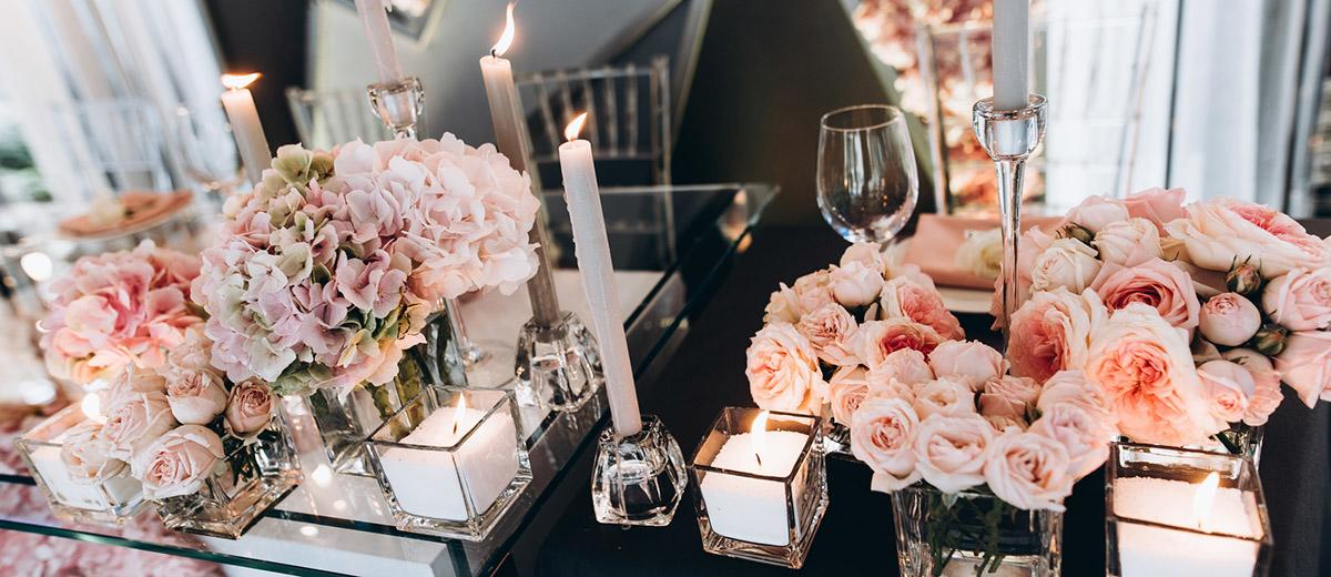 wedding trends 2019 featured