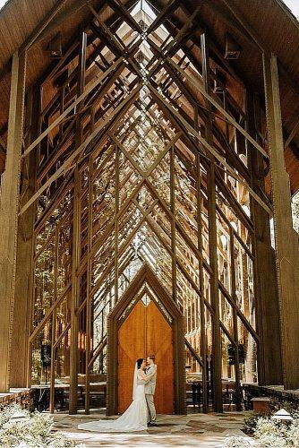 barn wedding venue ideas