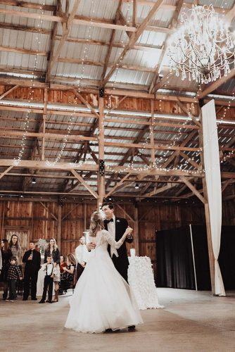 barn wedding wedding music ideas