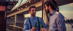 Top 25 Best Bachelor Party Destinations In The World