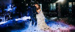 66 Modern Love Songs For Your Wedding Day 2020/2021 Playlist