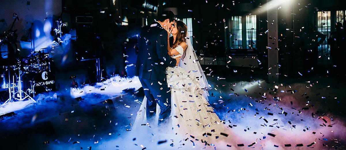 56 Modern Love Songs For Your Wedding Day 2019