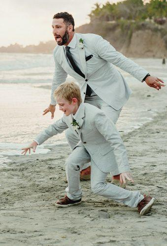 real wedding cortney luis groomsmen photos Fer Juaristi photography