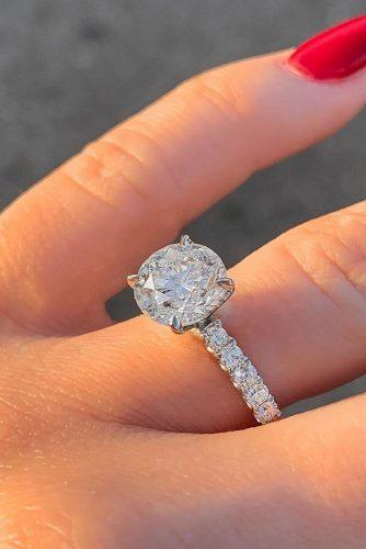 top engagement ring ideas white gold engagement rings round diamond engagement rings diamond engagement rings solitaire engagement rings