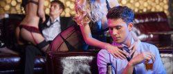 5 Vital Tips For Hiring Bachelor Party Strippers