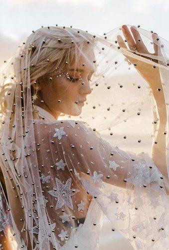 bohemian wedding photos beaitiful bride trulyandmadly