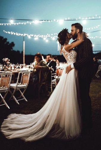 bohemian wedding photos evening wedding photo tali photography