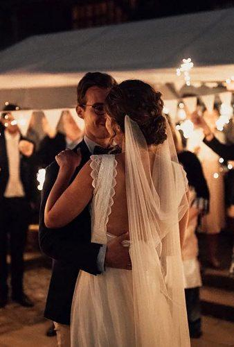 bohemian wedding photos firs wedding dance melliandshayne