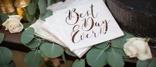 bridal shower wishes cards for gift featured