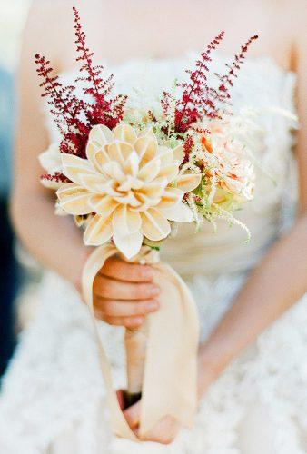 dahlias wedding bouquets simple wedding bouquet kelli hunt
