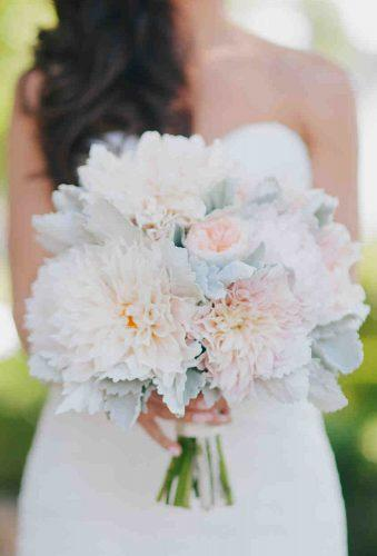 dahlias wedding bouquets white dahlias bouquet jake necia odening