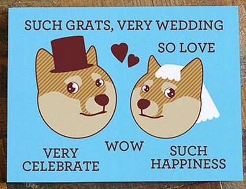 funny wedding cards funny wording