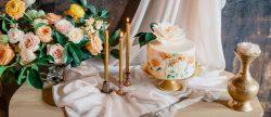 30 Trendy Mustard Wedding Ideas