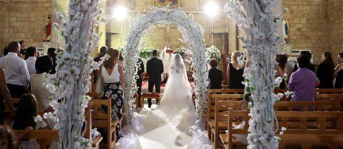 real wedding batroun lebanon featured image