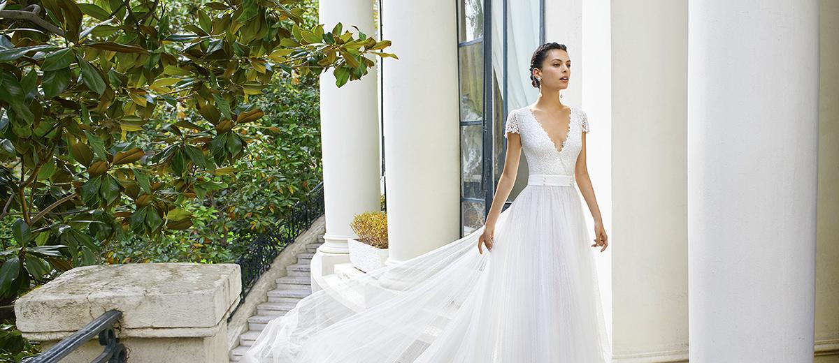 rosa clara wedding dresses featured