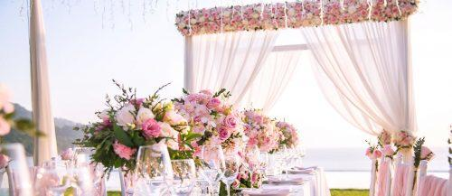 wedding decor 2019 featured