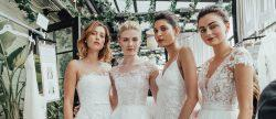 Wedding Dresses Fall 2020/2021: See The New Trends