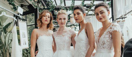 wedding dresses fall 2019 featured