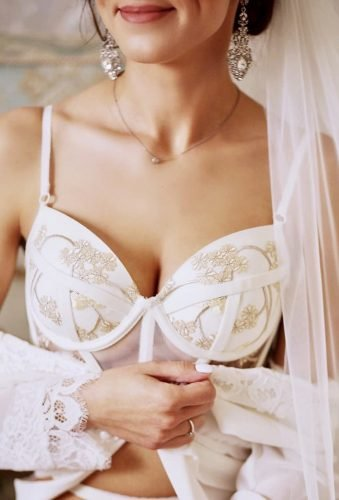 wedding lingerie gentle top rara avis lingerie