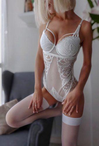 wedding lingerie white body lingerie by victory