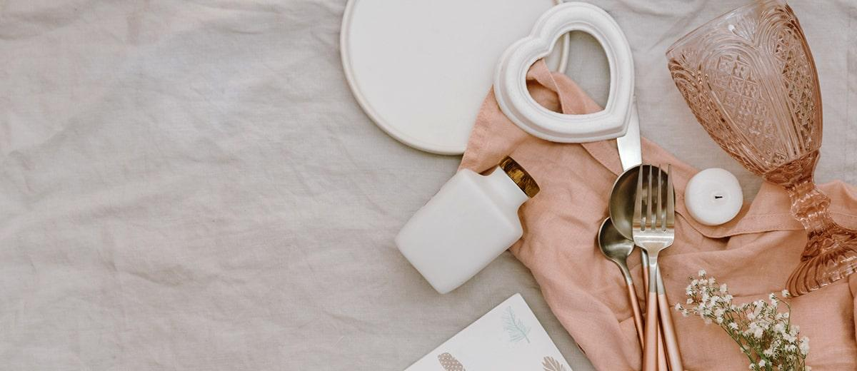 Wedding Gift Item: 33 Wedding Registry Tips You Should Know In 2019