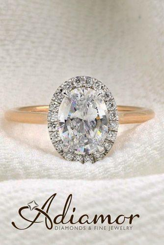 anniversary rings diamond engagement rings two tone engagement rings diamond anniversary rings halo engagement rings