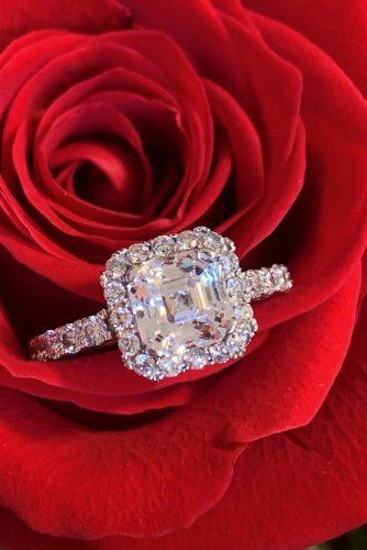 anniversary rings diamond halo engagement rings white gold engagement rings beautiful anniversary rings