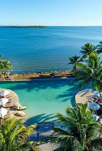 best honeymoon destinations fiji islands fijivacations