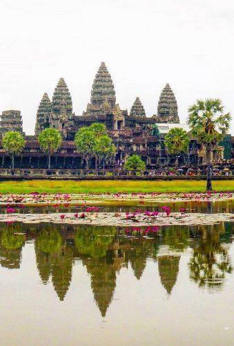 best honeymoon destinations grennery angkor elimacline