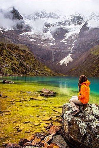 best honeymoon destinations wonderful peru