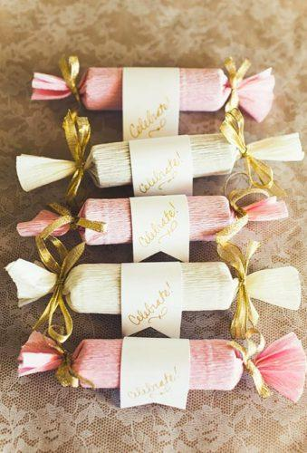 cheap wedding favors diy cndy Jackie Wonders