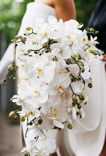 lindsay madden photography wonderful orchid kashayaco