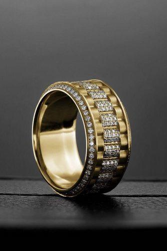 mens wedding bands diamond wedding rings wedding bands beautiful wedding rings diamond rings yellow gold wedding rings