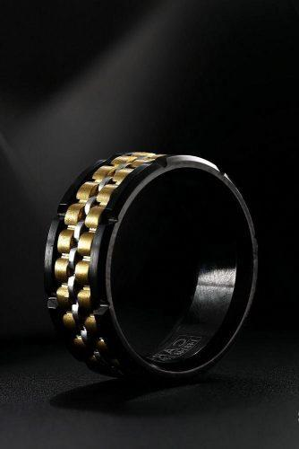 mens wedding bands tungsten wedding bands two tone wedding bands diamond wedding bands wedding rings for him