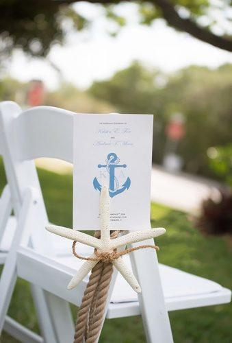 nautical wedding decor ideas nautical chair decor lemondropsfl
