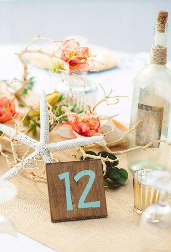 nautical wedding decor ideas nautical table decor j photography by jessi caparella