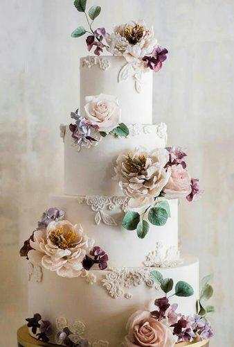 spring wedding cakes elegant wedding cake liebeluxcakecatalogue