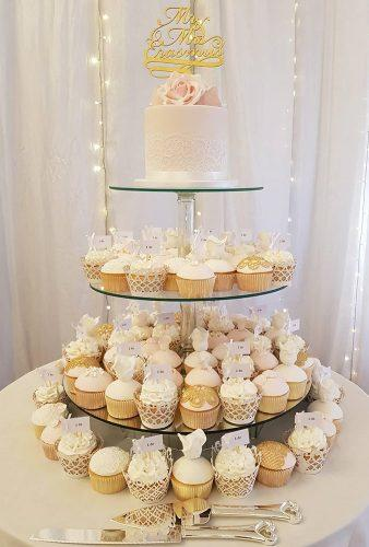 spring wedding cakes tender cake and cupcake perfectlycraftedpe