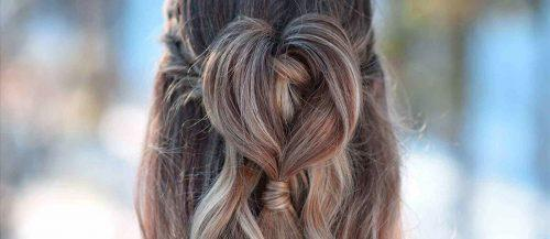 valentines day hairstyles featured