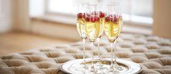 Ultimate Wedding Alcohol Calculator For Your Reception