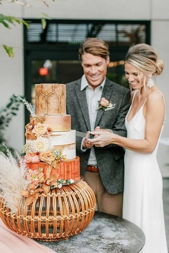 Sweet Music 30 Cake Cutting Songs In 2020 Wedding Forward