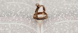 50 Unique Wedding Readings For Your Ceremony