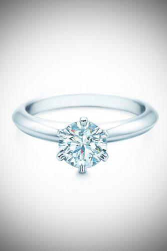 zodiac engagement rings the tiffany setting aries