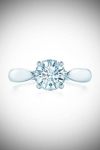 zodiac engagement rings tiffany harmony virgo